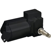 Sea-Dog Line 412228B-3 Waterproof Wiper Motor 1.5 80D