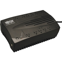 Tripp-Lite AVR900U Tripp Lite 900VA 480W 120VAC Automatic Voltage Regulator AVR