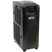 TRIPP LITE COOLING AND CHARGIN SRCOOL12K Portable Unit / Air Conditioner 12K