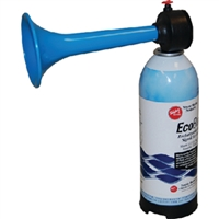 Taylor 616 Eco Blast Rechargable Air Horn