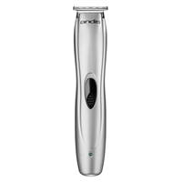 Andis Company 24025 14pc Trimmer Ethnic