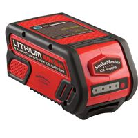 Strikemaster Lfv-B Lithium 40V Battery
