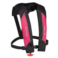Onyx Outdoor 132000-105-004-14 A/M-24 Automatic/Manual Inflatable Pfd Life