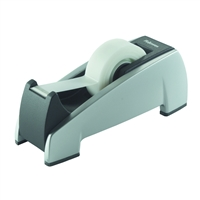 Fellowes 8032701 Office Suites Tape Dispenser