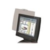 Fellowes 9689501 Lcd Privacy Screen 19""