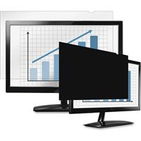 "Fellowes 4807001 Privacy Filter 21.5""W Laptops And Monitors 16:9"