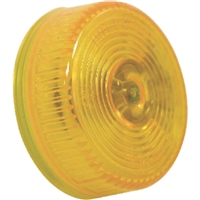 Anderson Marine 146A Clearence Light Amber