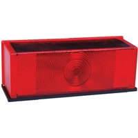 Anderson Marine E456L Stop Light.Left