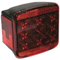 Anderson Marine V840L Led Stop And Tail