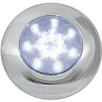 Anderson Marine V381X Led Interior Light