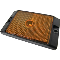 Anderson Marine V215A Led Clearance Light