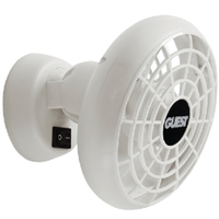 Guest 903-5 Mini Cabin Fan 12V 903