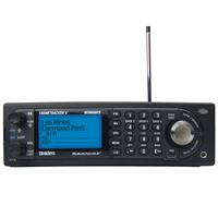 Uniden BCD996P2 25 000 CHANNEL NARROW BAND MOBILE/BASE SCANNER 12 SERVICE