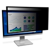 3M MOBILE INTERACTIVE SOLUTION PF240W1F 24.0INCH WIDESCREEN LCD PRIVACY FILTER