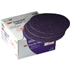 3M Marine 00374 6In 36E Purple Stikit Discs