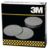 3M Marine 01321 6In Stikit Finish Film P600