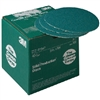 3M Marine 01548 36E 6In Stik-It-Green 100/Bx