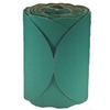 3M Marine 01549 80D 8In Stik-It-Green 50/Bx Zz