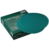 3M Marine 01550 40E 8In Stik-It-Green 50/Bx Zz
