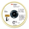 3M Marine 05546 6In Stikit Low Profle Disc Pad