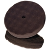 3M Marine 05707 Foam Polishing Pad Black
