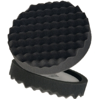 3M Marine 05738 Foam Polishing Pad