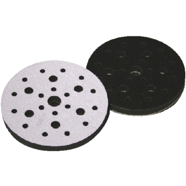 3M Marine 05777 Soft Interface Pad 6X1/2X3/4""