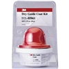 3M Marine 05861 Dry Guide Coat Cartridge And Kit