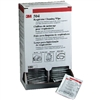 3M Marine 504 Resp Cleaning Wipes 100/Bx
