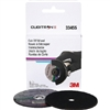 3M Marine 33456 Cubitron Ii Cut Off Wheel 5/Bx