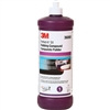 3M Marine 36060 Perfect-It Ex Rub Compound Qt