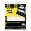 3M Marine 03192 16 X 20 Tack Cloth @10