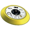 3M Marine 05576 6 In Stikit Disc Pad