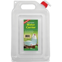 Coghlans 9223 Water Carrier