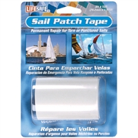 Incom RE3843 Sail Patch Tape