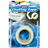 "Incom RE3949 Tape-Anti Chafing 1""X25'"