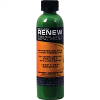 Bio-Kleen Products Inc. M01003 Re4Oz