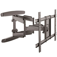 StarTech.com FPWARTB2 StarTech Accessory Flat-Screen TV Wall Mount Full Motion