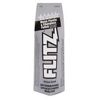 Flitz Bu 03515 Polish Paste 5.29 Oz. Boxed Tube