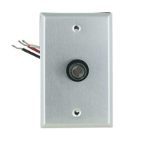 Westek 758Fpct 1800W Outdoor Light Control Weatherproof Plate