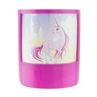 Westek Nl-Sduc Led Unicorn Night Light