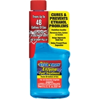 Starbrite 14308 Star Tron Sef Gas Additive 8Oz