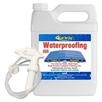 Star Brite 081964 Waterpriifing 64 Oz