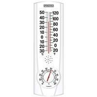 Springfieldr Precision 90116 Plainview Thermometer