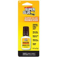 The Original Supergluer Sgr12 Super Glue Remover