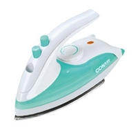 Conair DPP143 Steam Iron