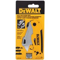 Dewaltr Dwht10261 Folding Retrctble Knife