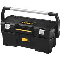 Dewaltr Dwst24070 Tote Power Tool Case