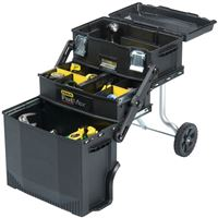 Stanleyr 020800R 4In1 Mobile Work Station