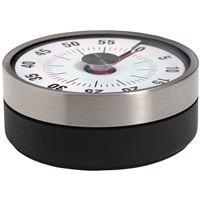 Taylorr Precision Products 5874 Mechanic Indicator Timer
